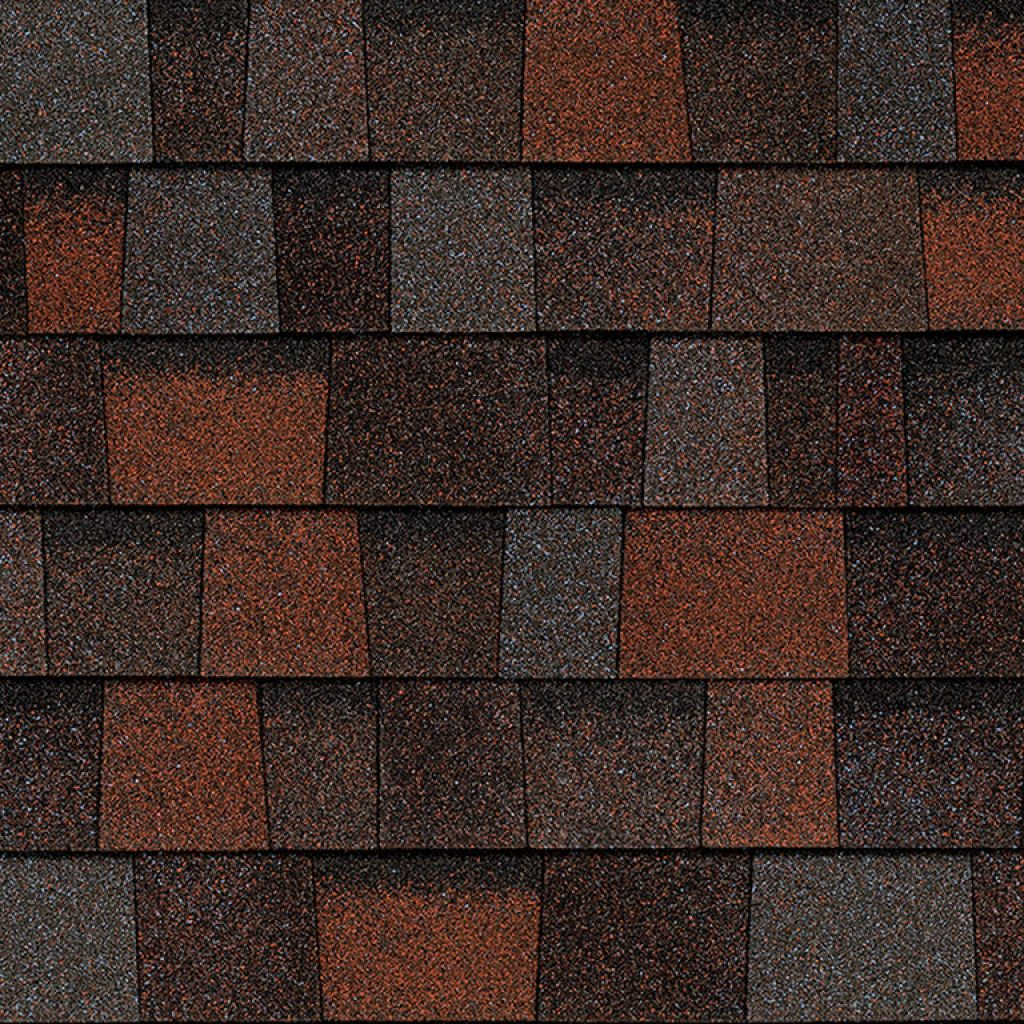 Roof Replacement And Repair In Indianapolis All Seasons