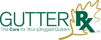 Gutter RX Gutter Filters offer some of the best protection from leaves for gutters
