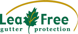 LeaFree™ is a top producer of leaf filters for gutters